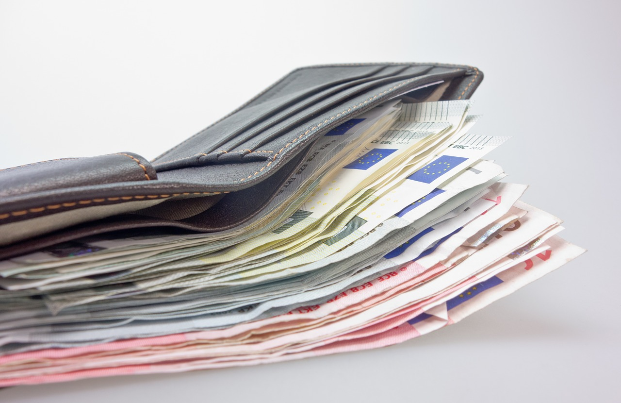 Få udbetalt et mikrolån i dag
